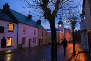 laugharne new year 2012 2 sm.jpg
