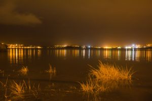 looking towards pembroke dock 2 sm.jpg