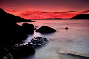 manorbier red sky at night 1 sm.jpg
