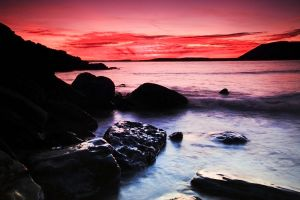 manorbier red sky at night sm.jpg