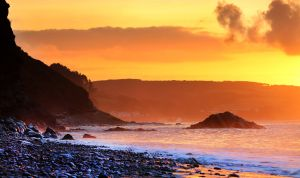 sunrise wisemans to amroth 1 sm.jpg