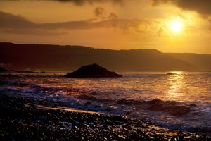 sunrise wisemans to amroth 2 sm.jpg