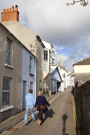 tenby creswell st 2 sm.jpg