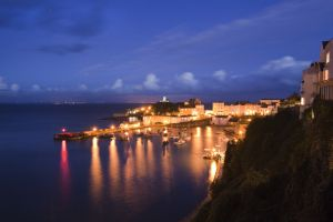 tenby early evening 1 sm.jpg