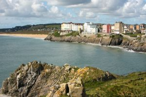 tenby from catherines 4 sm.jpg
