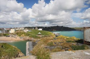 tenby from catherines 6 sm.jpg