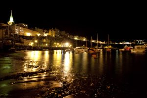 tenby harbour night 1 sm.jpg