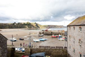 tenby harbour side view 1 sm.jpg