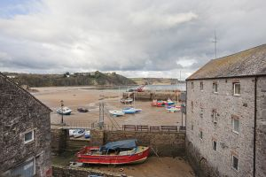 tenby harbour side view sm.jpg