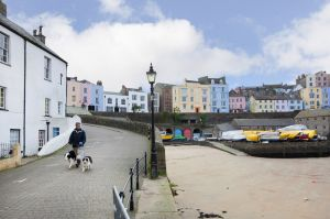 tenby looking from harbour 1 sm.jpg