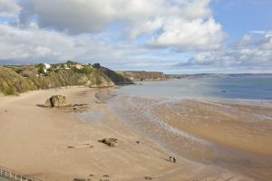 tenby north beach 111 sm.jpg