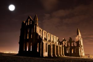 arch whitby abbey 1 sm.jpg