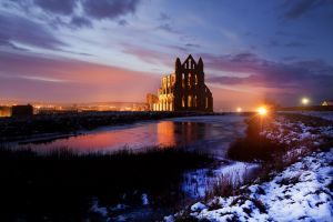 arch whitby abbey 2 sm.jpg