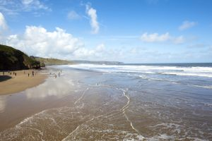 whitby beach 1 sm.jpg