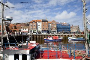whitby harbour april 13 2012 3 sm.jpg