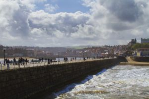 whitby harbour april 13 2012 7 sm.jpg
