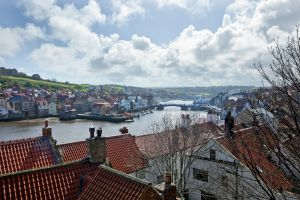 whitby into the sun sm.jpg