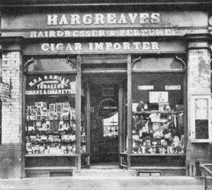 11 to 13 the grove hargreaves 1 sm.jpg