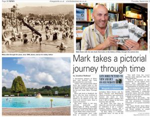 Ilkley Gazette, great whole page piece, 20th Sept 2012 (1) 1 sm.jpg