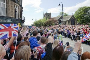 church st olympic torch 1 sm.jpg