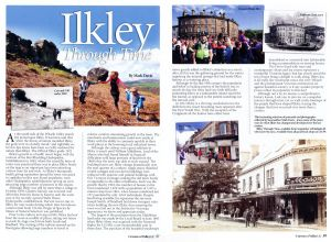 craven and valley life august 2012 sm.jpg