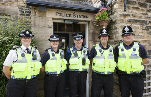 ilkley police station 2012  july 5 2012 sm.jpg