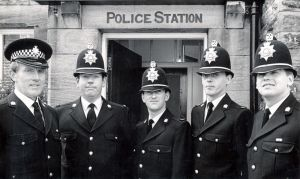 ilkley police station june 24 1987 sm.jpg