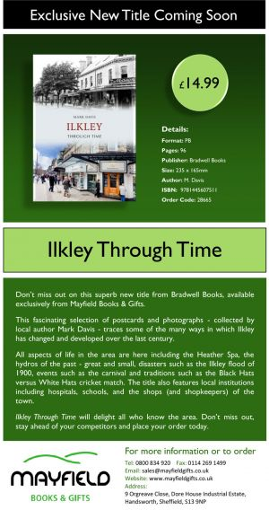 mayfield books ilkley through time sm.jpg