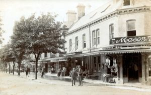 the grove ilkley 1903 sm.jpg