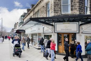 the grove ilkley 2012 2 sm.jpg