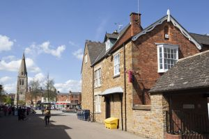 market harborough 10 sm.jpg