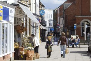 market harborough 115 sm.jpg