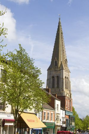 market harborough 117 sm.jpg
