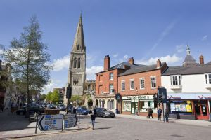 market harborough 13 sm.jpg