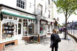 market harborough 23 sm.jpg