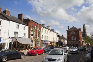 market harborough 26 sm.jpg
