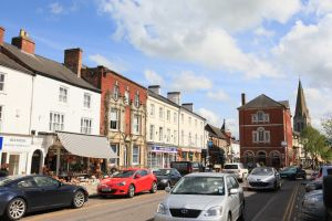 market harborough 27 sm.jpg