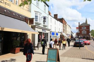 market harborough 28 sm.jpg