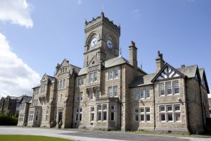 chevin clock tower administration building may 2012 3 sm.jpg