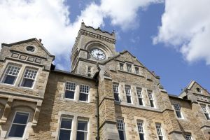 chevin clock tower administration building may 2012 9 sm.jpg