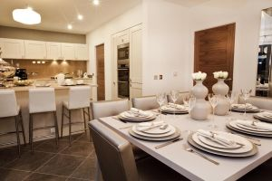 garforth kirkham  kitchen 3 sm.jpg