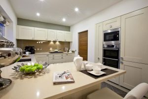 garforth kirkham kitchen 1 sm.jpg