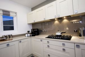 garforth kirkham kitchen 2 sm.jpg