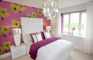garforth newbury bedroom 1 sm.jpg