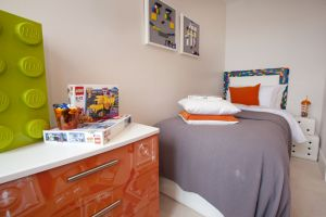garforth newbury bedroom 2 sm.jpg