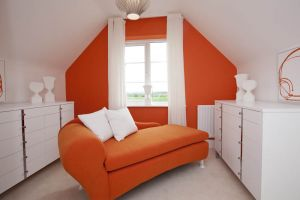 garforth newbury bedroom master 1 sm.jpg