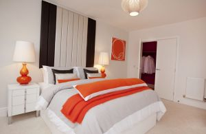 garforth newbury bedroom master 3 sm.jpg