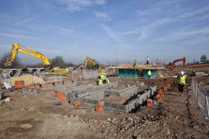 garforth newbury being built sm.jpg