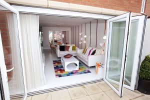 garforth newbury bi fold 1 sm.jpg