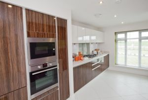 garforth newbury kitchen 1 sm.jpg